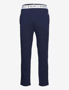 0 - bas de pyjama - cruse navy