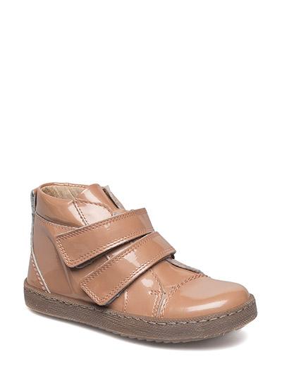 Shoes - PEACH PT