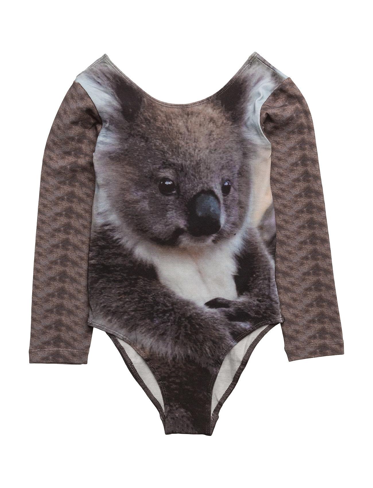 Popupshop Gym Piece Koala