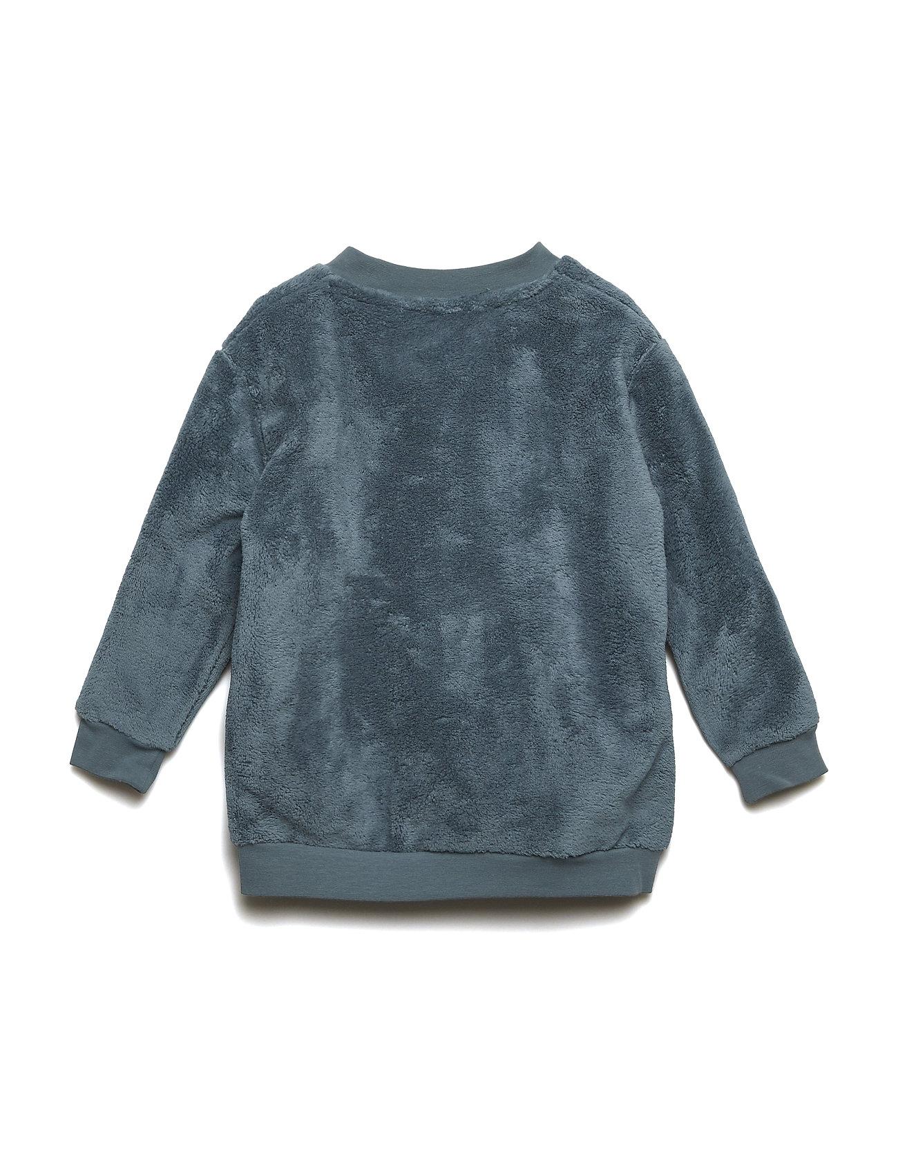 43099139050 Popupshop sweatshirts – Loose Sweat til børn i TEDDY TROOPER ...