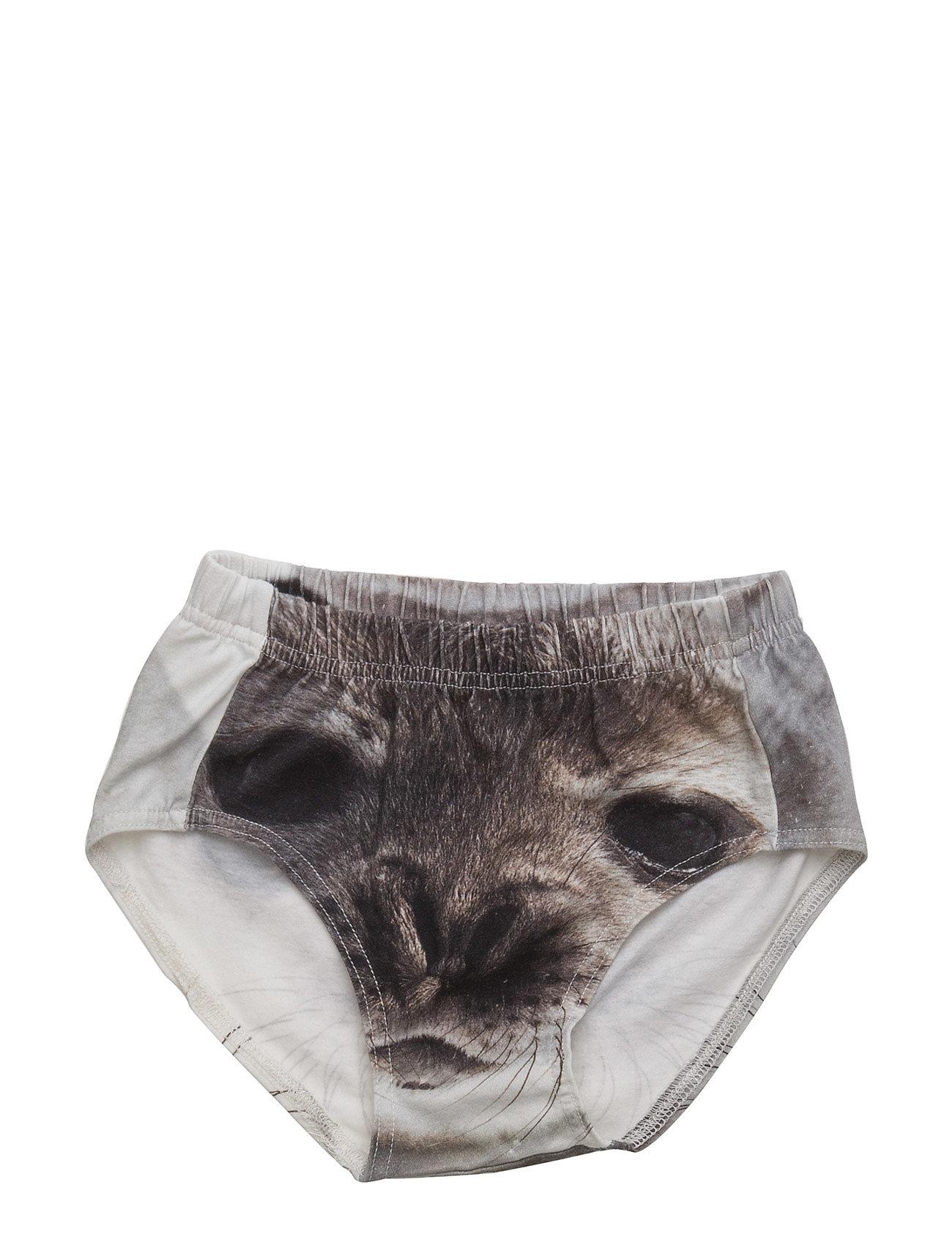 Popupshop Baby shorts