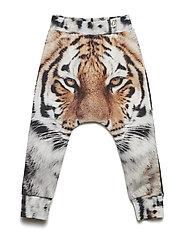 Baggy Leggings - TIGER
