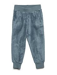 Jazz Pants - TEDDY TROOPER