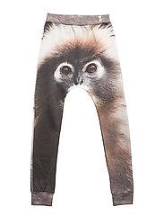 Baggy Leggings Monkey - MONKEY
