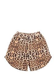 Skirt Shorts Classic Leo - CLASSIC LEO