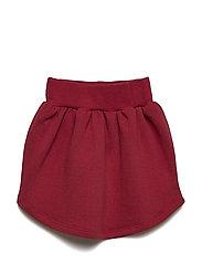 Moon Skirt - HUCKLEBERRY