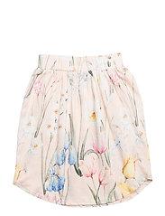 Summer Moon Skirt Flower - FLOWER