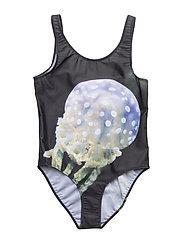 Swimsuit Jellyfish - JELLYFISH