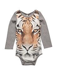 Baby Body Tiger - TIGER