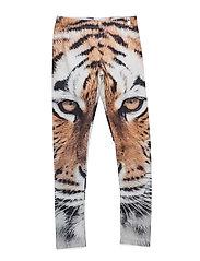 Leggings - TIGER