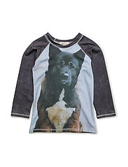 Swim blouse UV 40/50 - DOG