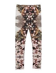 Leggings - FLOWER