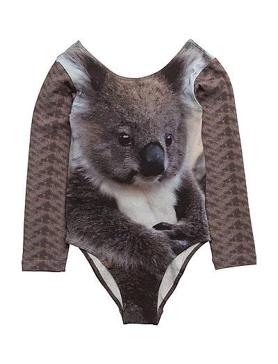Gym Piece Koala - KOALA