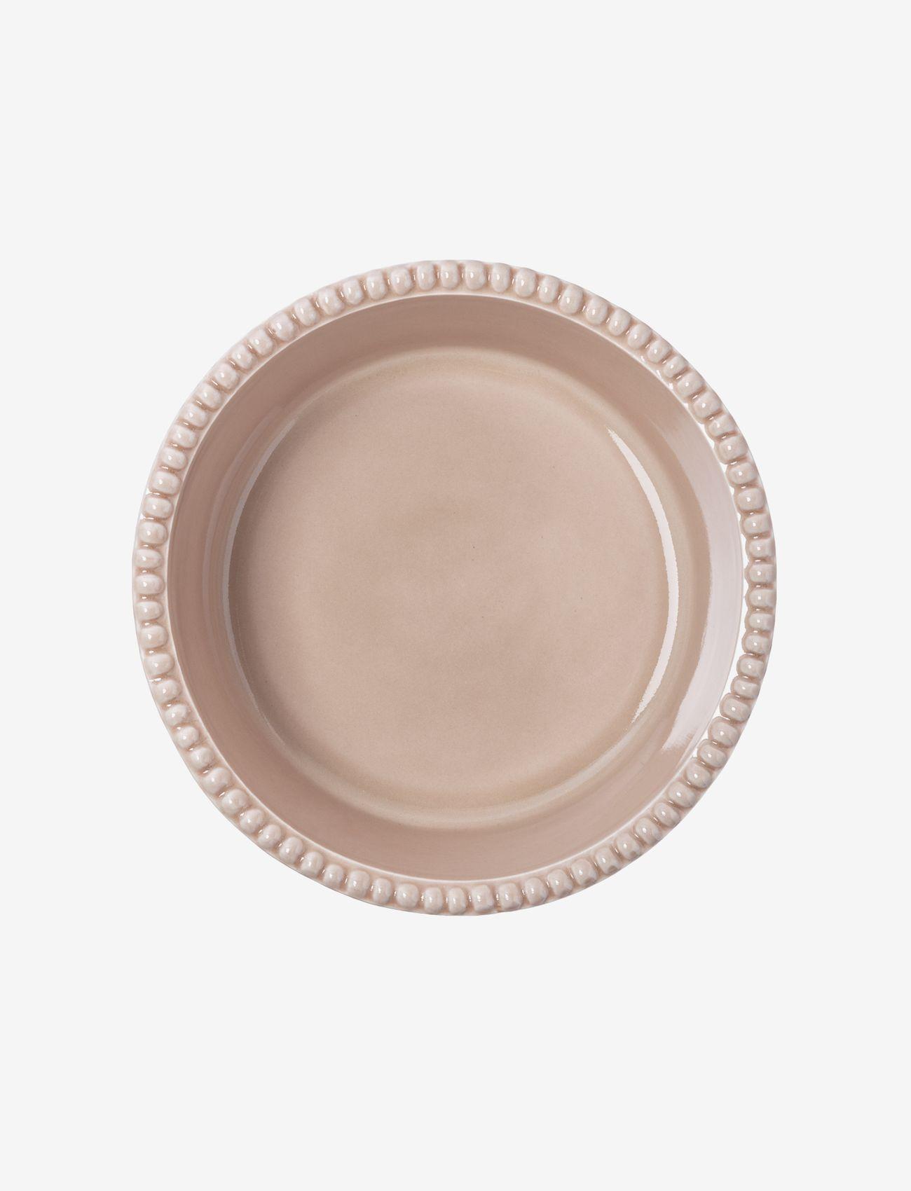 PotteryJo - DARIA 23 cm bowl stoneware - tarjoilukulhot - accolade - 1