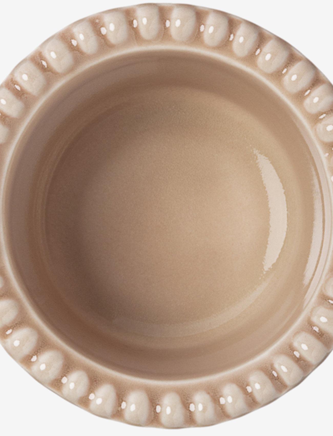 PotteryJo - DARIA 12 cm bowl stonware 2-pack - kulhot - accolade - 1