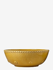 DAISY Large salad bowl - SIENNA