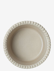 PotteryJo - DARIA 18 cm bowl stoneware - tarjoilukulhot - sand - 1