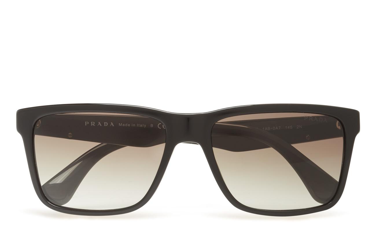 Prada Sport Sunglasses 0PR 19SS