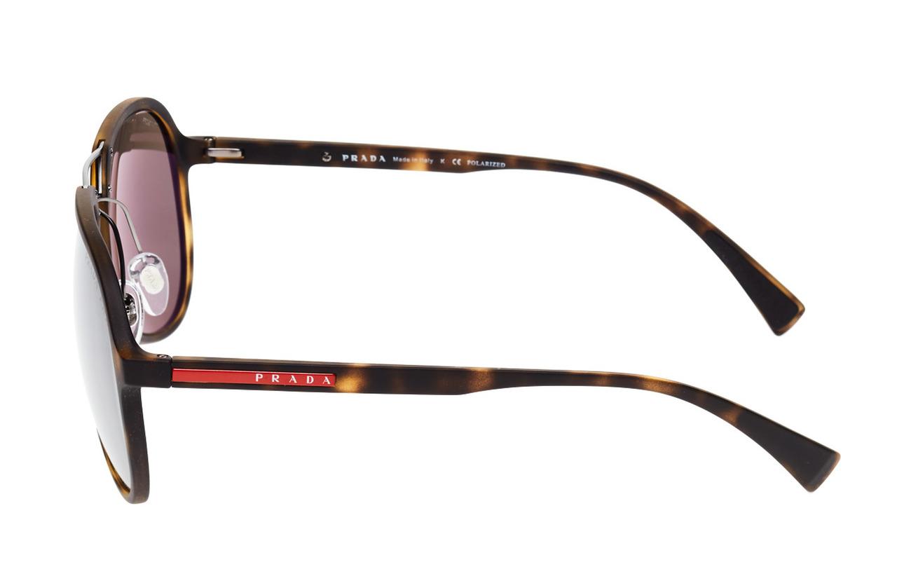 Double Sunglasses Sport Bridgehavana Bridgehavana Sunglasses Sport Double RubberPrada Double RubberPrada xrBodCeW