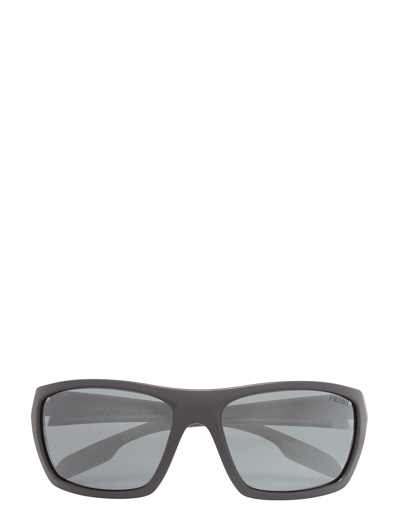 Prada Sport Sunglasses 0PS 06SS