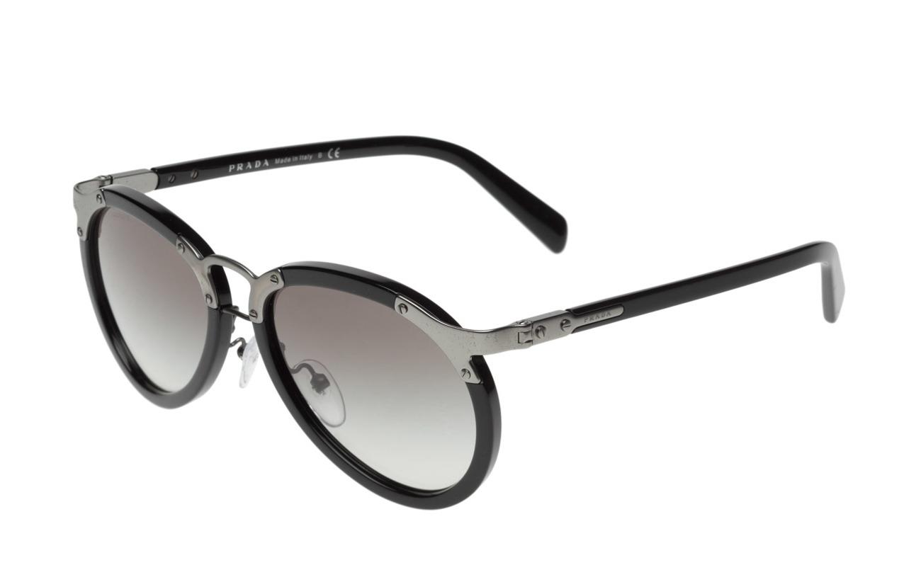 CatwalkblackPrada Sunglasses CatwalkblackPrada Sunglasses Sunglasses CatwalkblackPrada Sunglasses CatwalkblackPrada Sunglasses CatwalkblackPrada DI9E2H