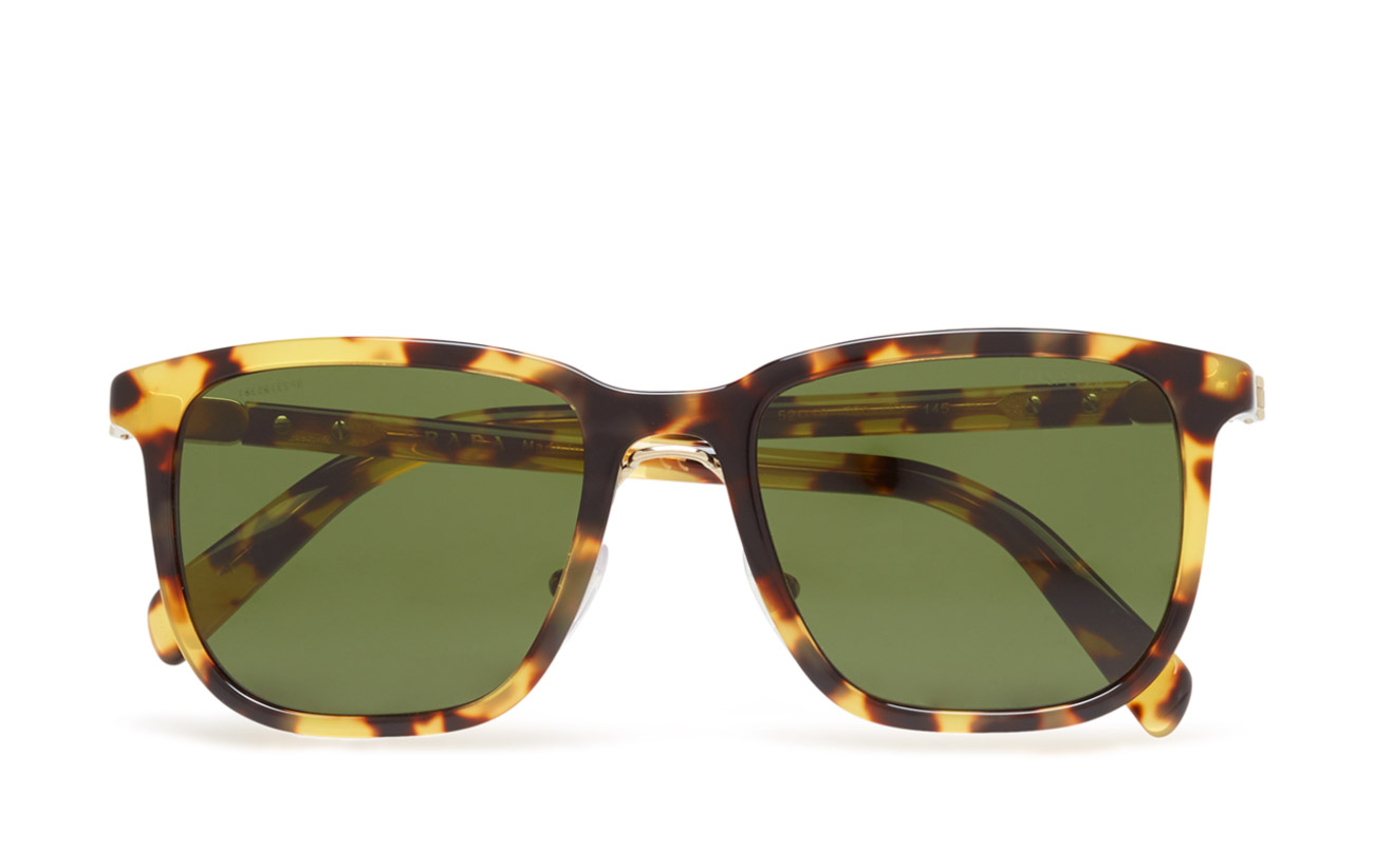 e81aa8a707 ... new style prada pr 12ss ue0 4k0 havana pink ad353 womens sunglasses  bea75 aaa61 france prada sunglasses catwalk 860c8 60996 ...