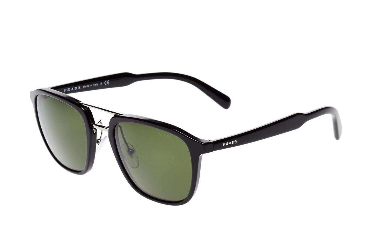 D D Sunglasses frameblackPrada Sunglasses frameblackPrada D Sunglasses frameblackPrada frameblackPrada D Sunglasses D HIYe2WD9E