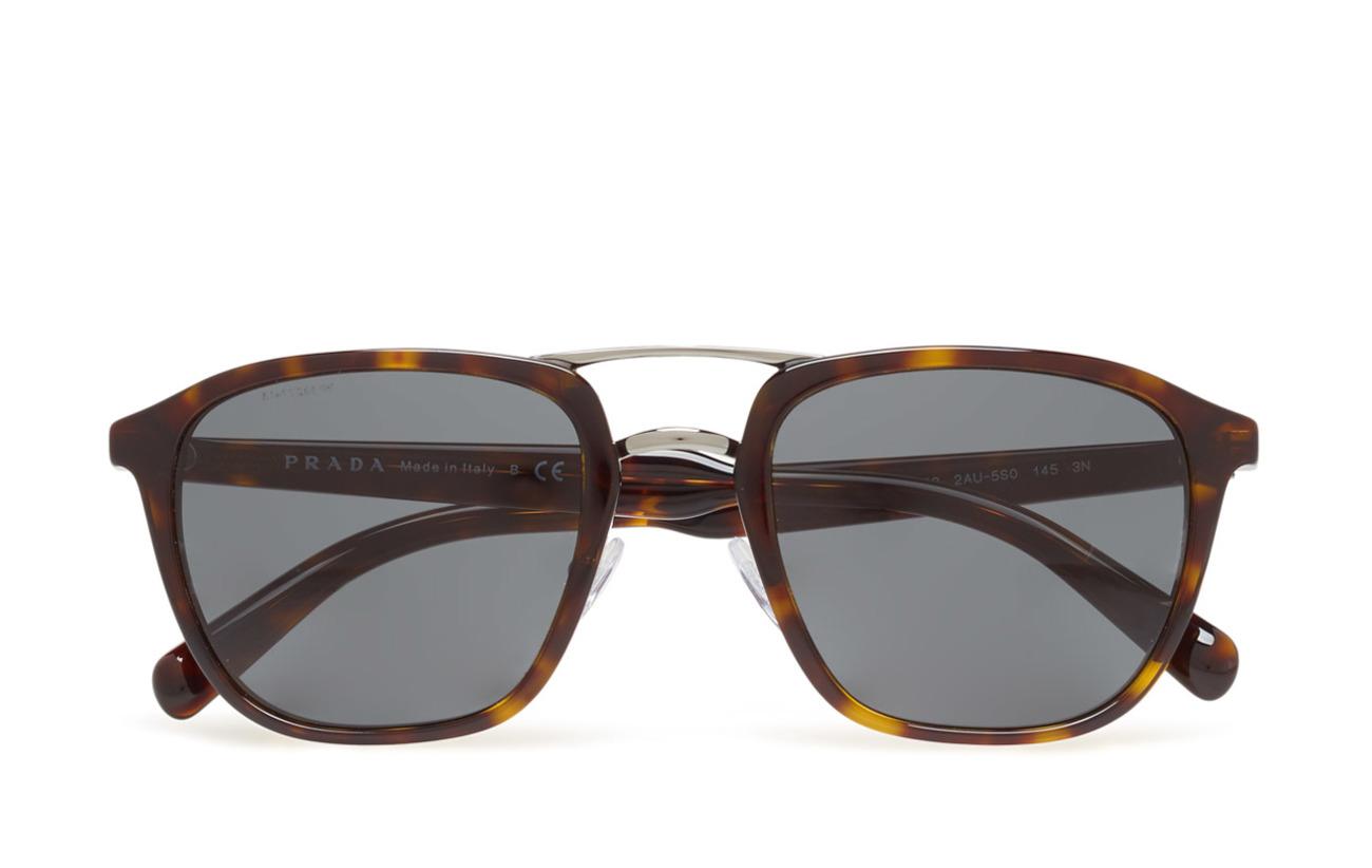 framehavanaPrada D framehavanaPrada D D Sunglasses Sunglasses hrdCstQBox