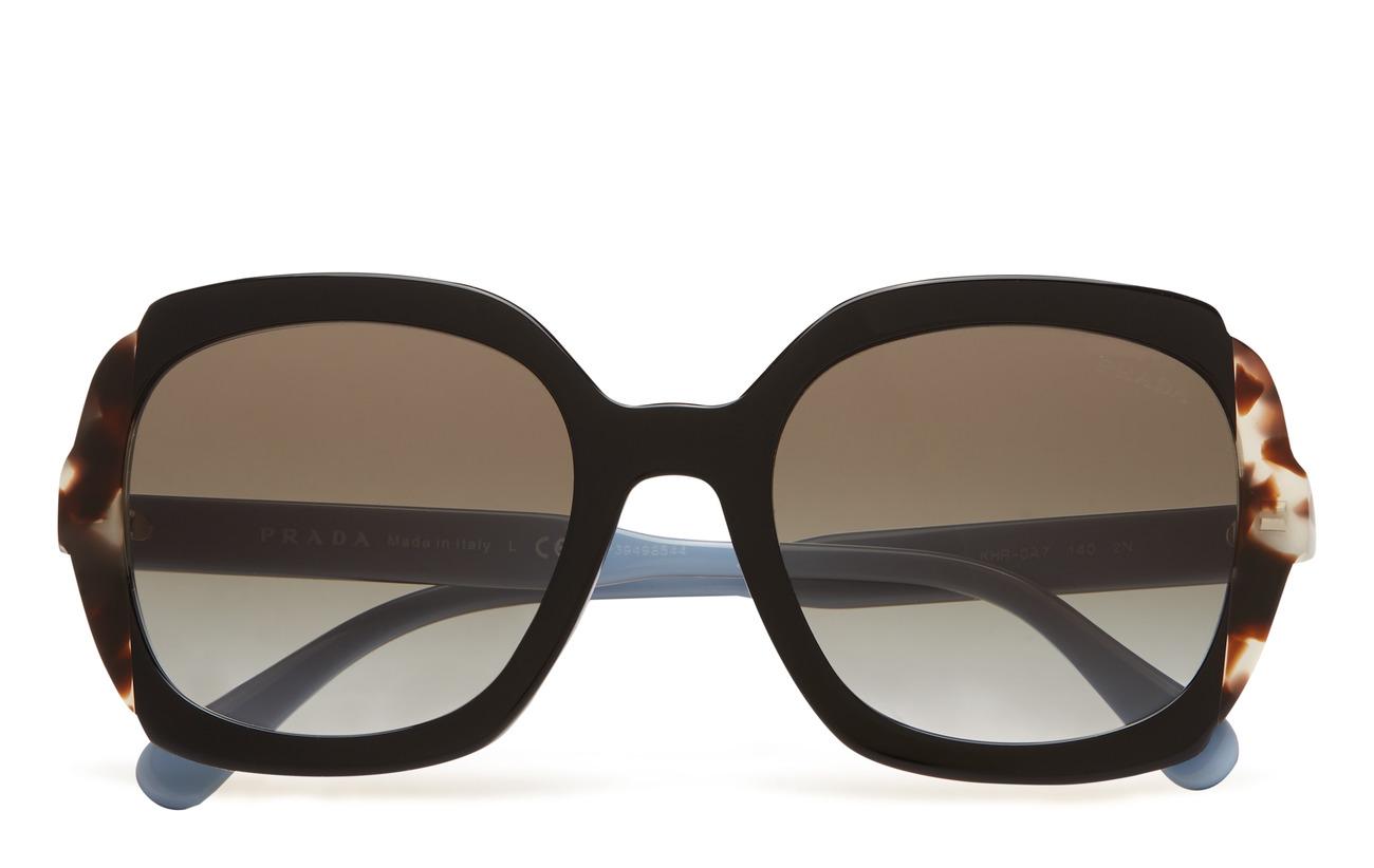 Prada Sunglasses 0PR 16US
