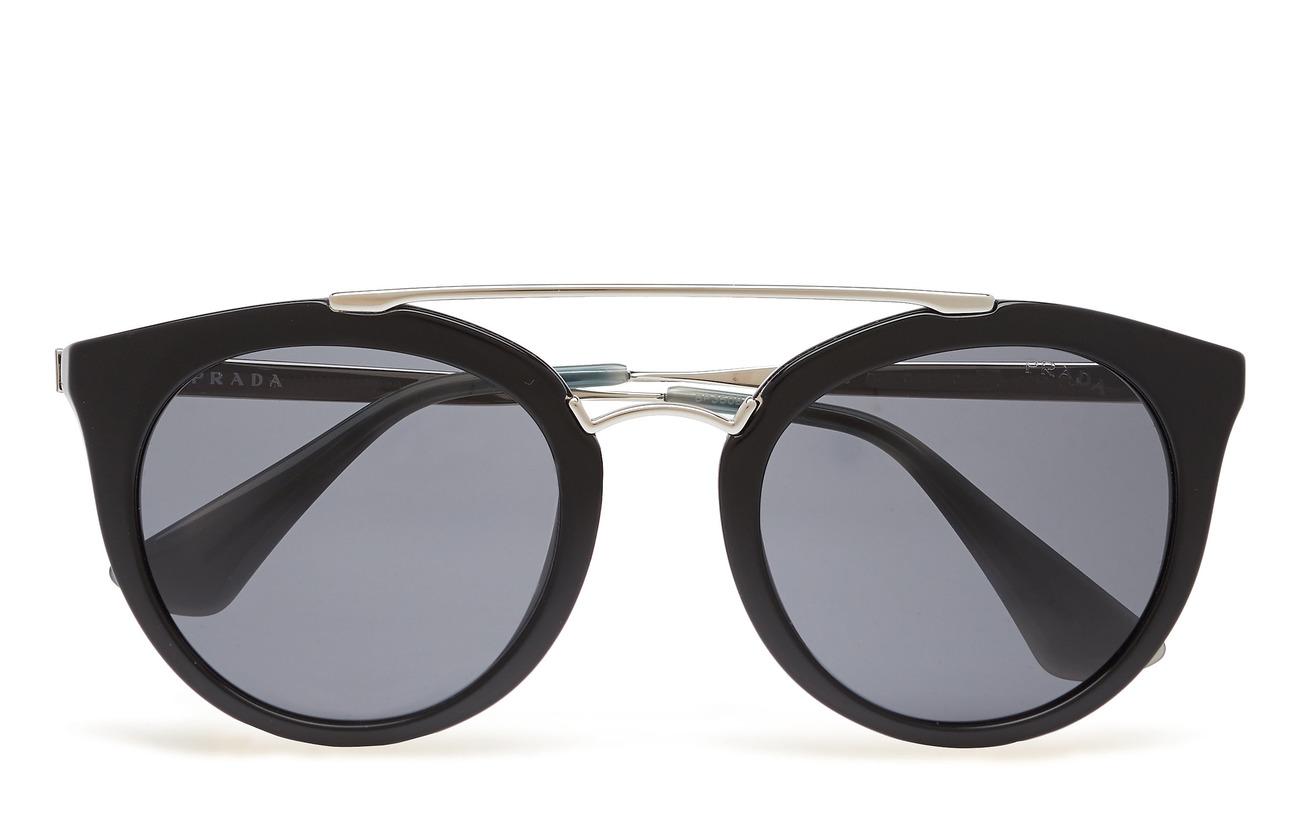 Prada Sunglasses CINEMA