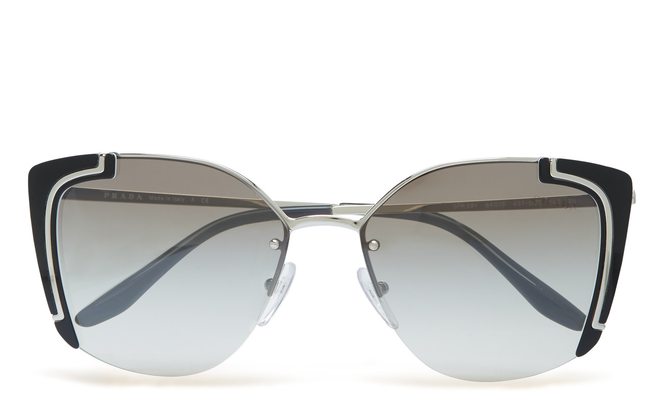 Prada Sunglasses 0PR 59VS