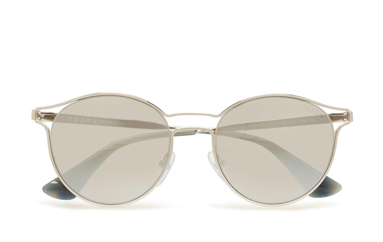 Prada Sunglasses CINEMA - SILVER