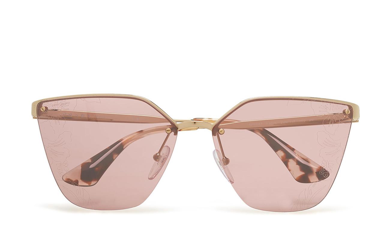 fe45df4b6295 ... usa prada sunglasses womens sunglasses e0ff4 bac3d