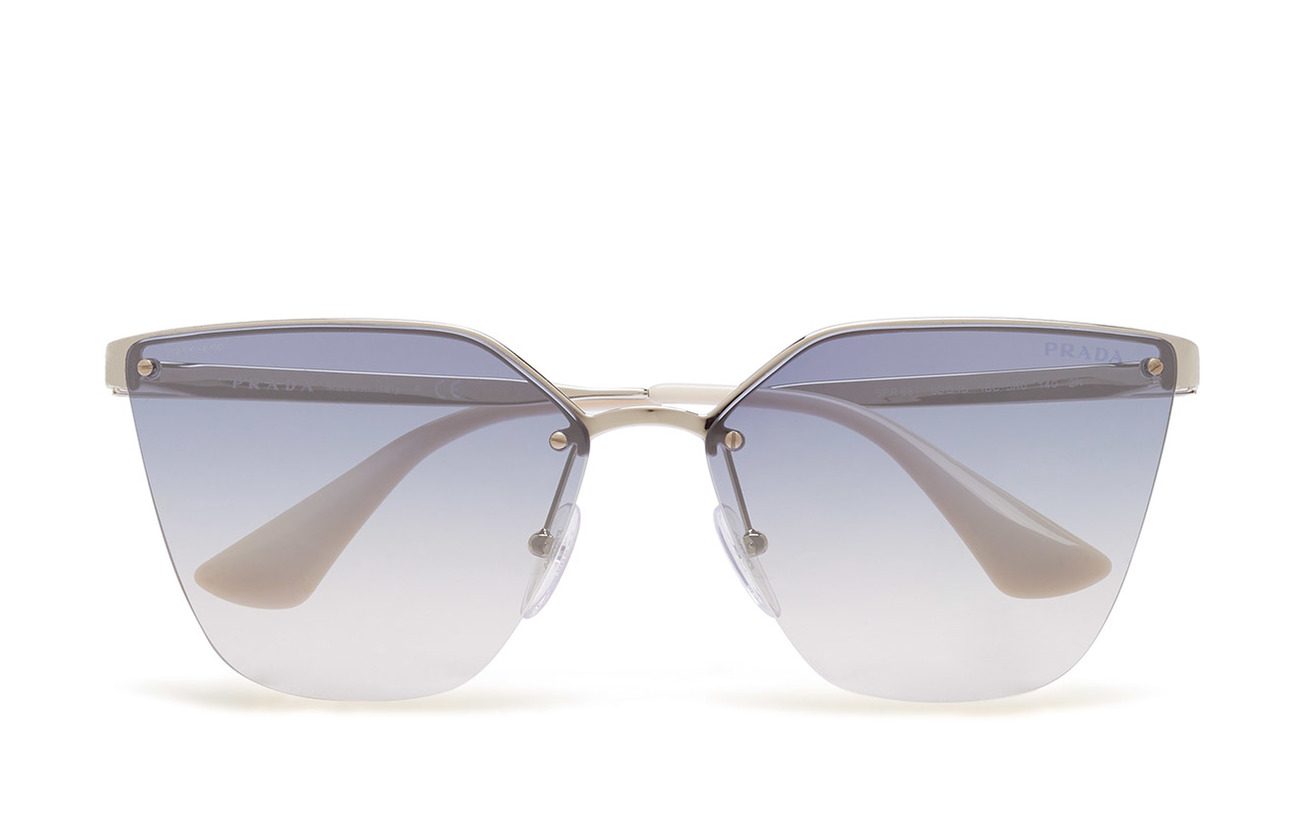Prada Sunglasses 0PR 68TS