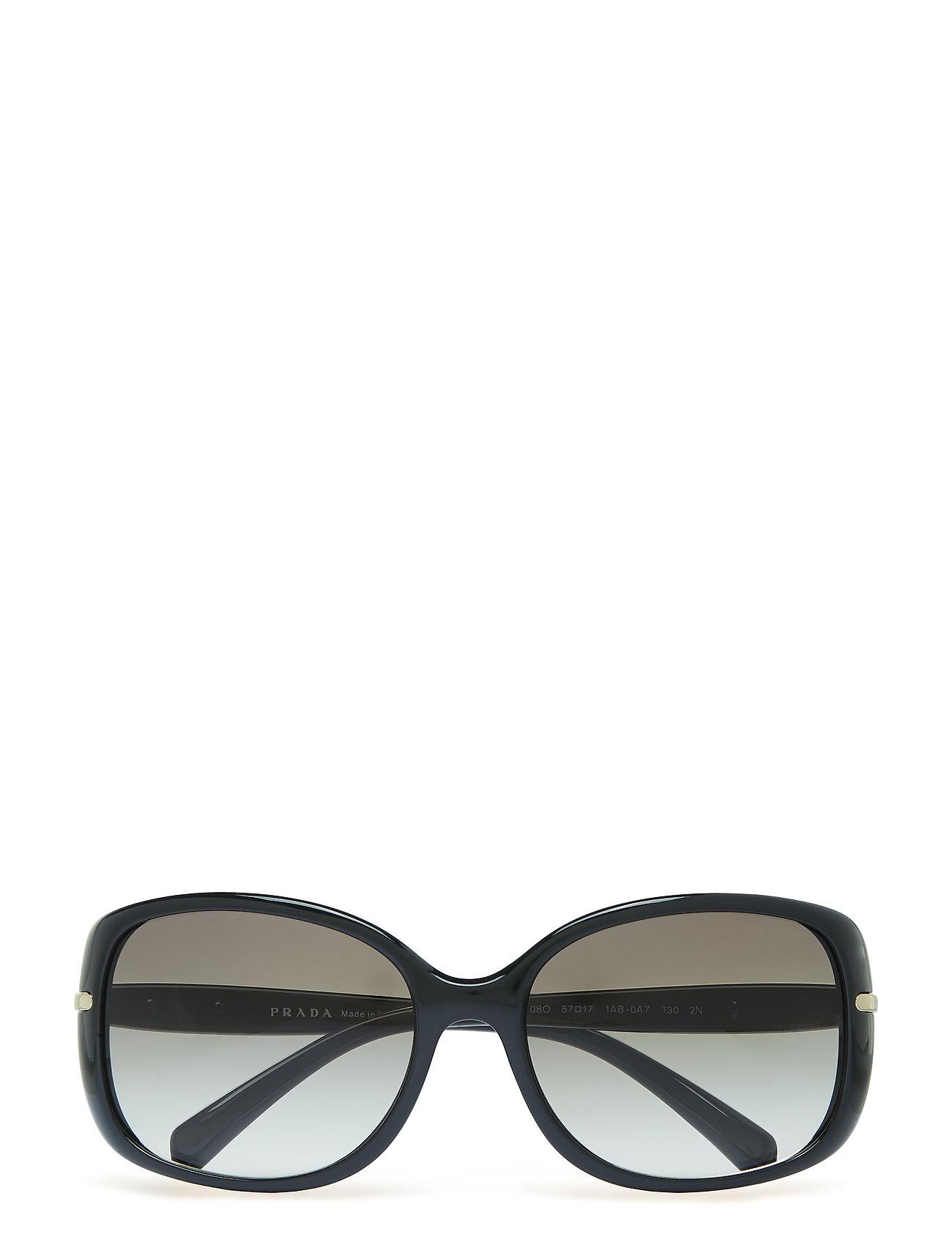 Prada Sunglasses CONCEPTUAL   ARROW
