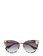 0PR 66TS - SPOTTED OPAL BROWN