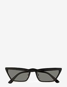 Prada Sunglasses - BLACK