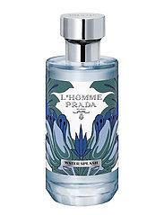 Prada L'Homme L'eau EdT | Grand Parfymeri