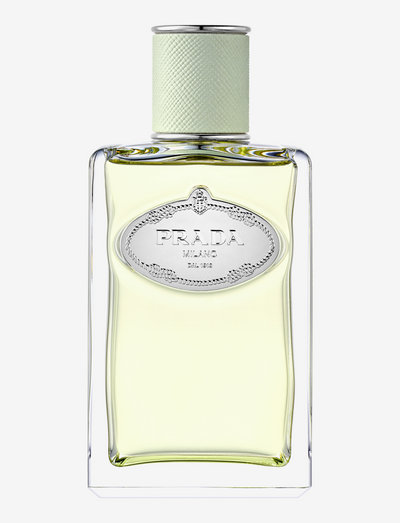 INFUSION DIRIS EAU DE PARFUM - NO COLOR