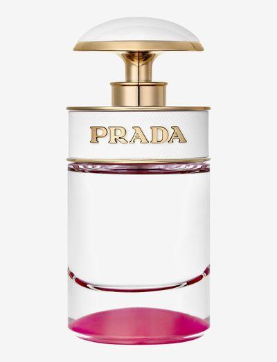 CANDY KISS EAU DE PARFUM - eau de parfum - no color