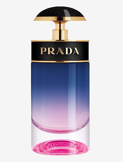 CANDY NIGHT EAU DE PARFUM - parfume - no color