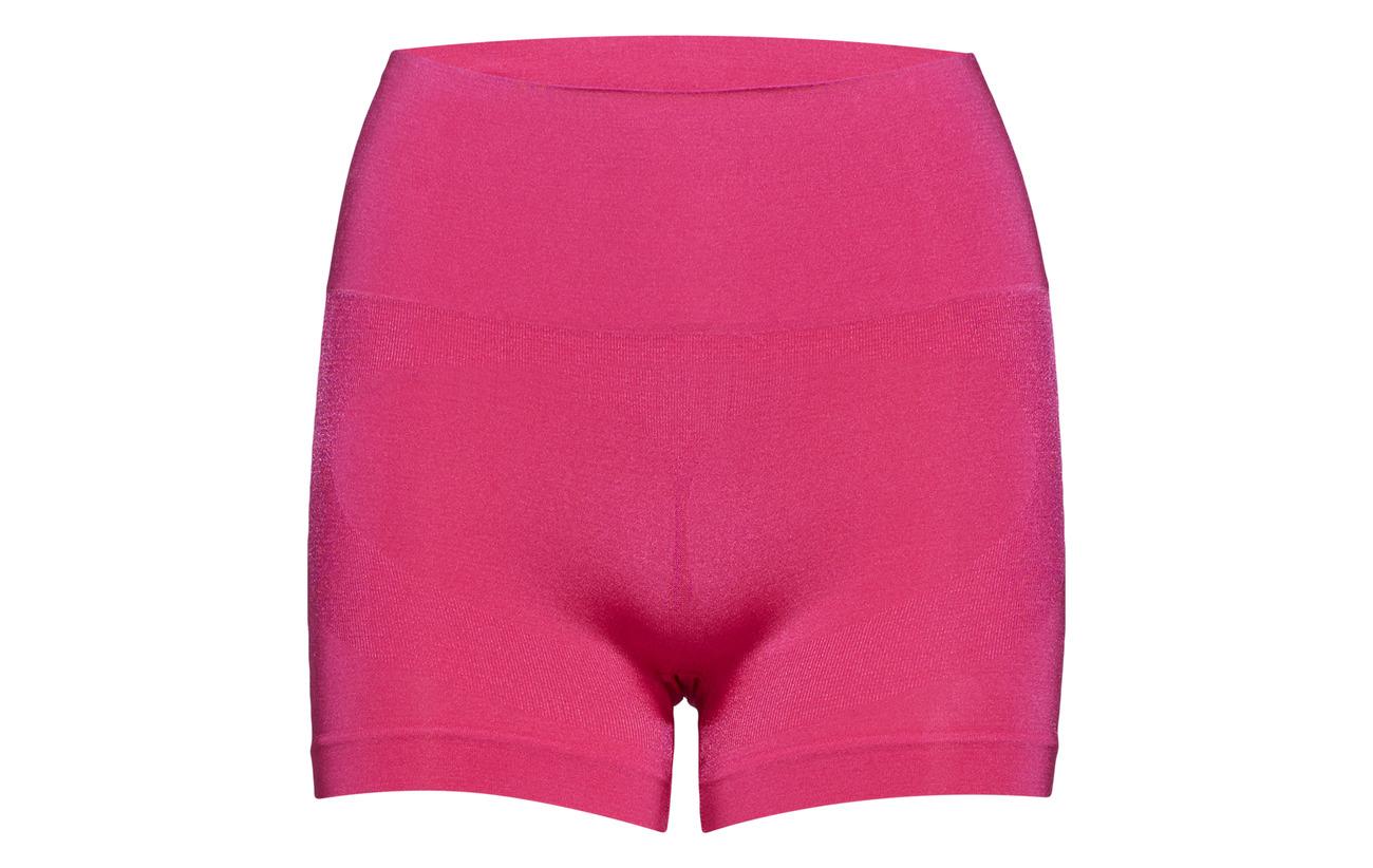 Short Elastane Boy Pretty Pp 96 14 Nylon Pink Shaper Polly OqxZIB4