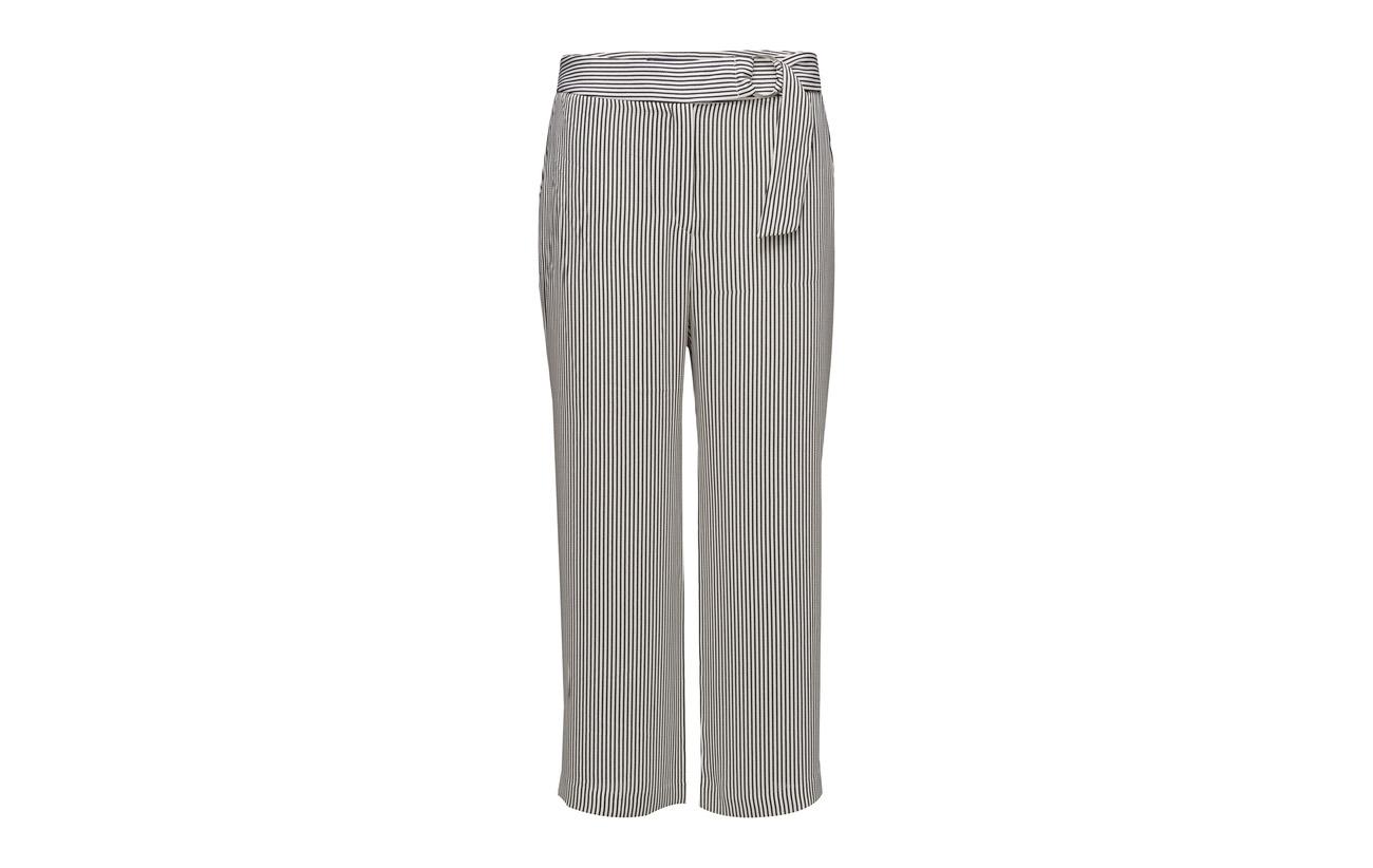 65 Elastane Polyamide Polyester Patine Coton Eternal 17 Primadonna 6 12 wXnTEvqXx