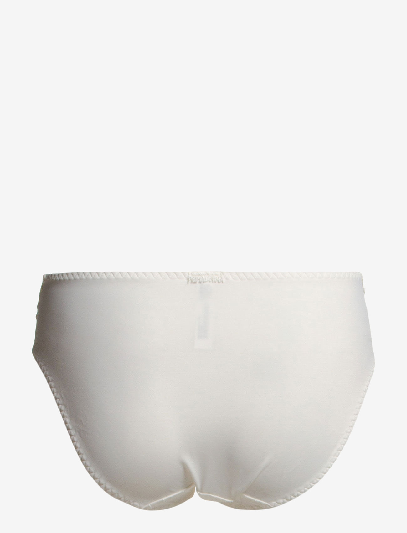 Primadonna - DEAUVILLE FULL BRIEF - hipster & boyshorts - natural/offwhite