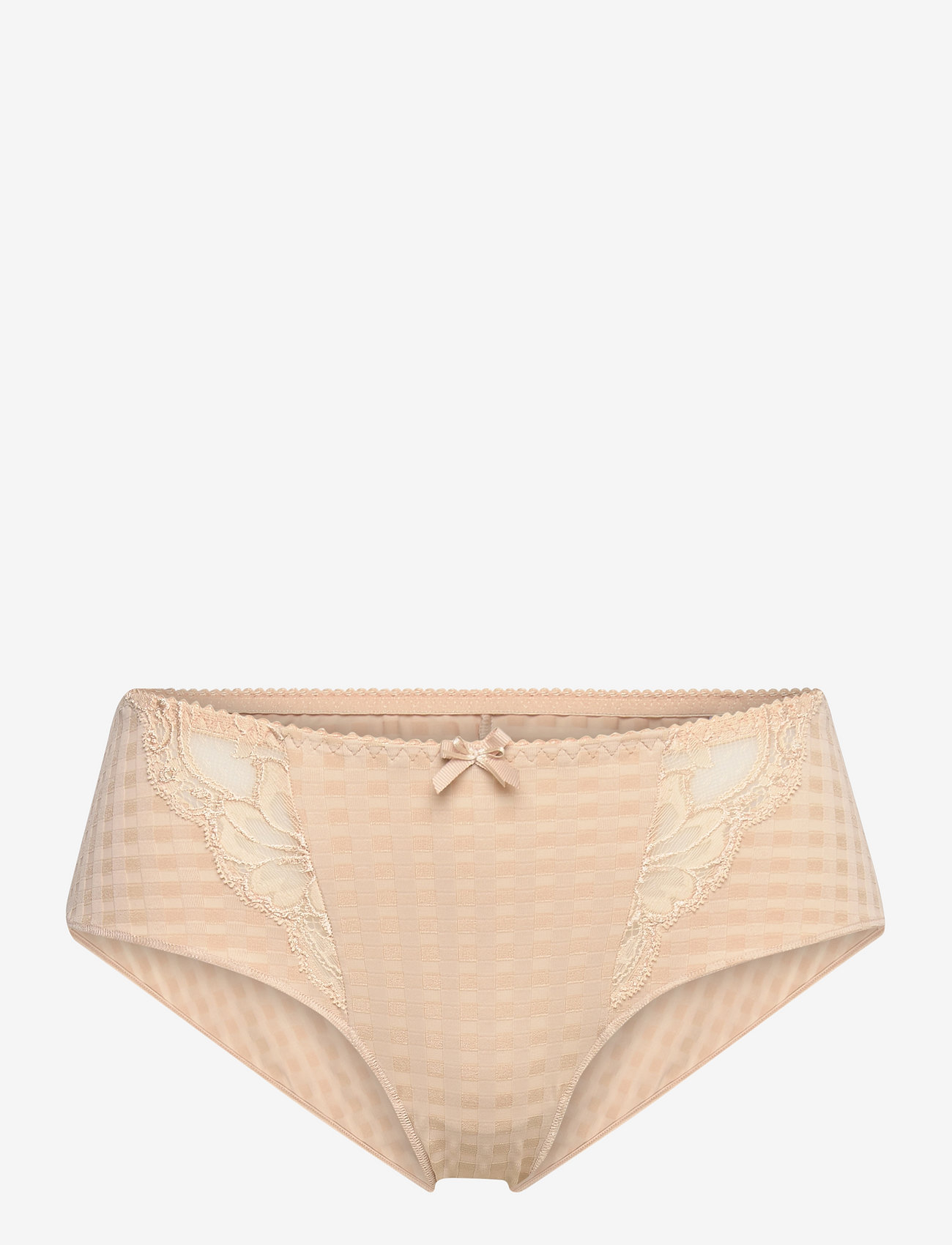 Primadonna - MADISON HOTPANTS - boxers - caffe latte