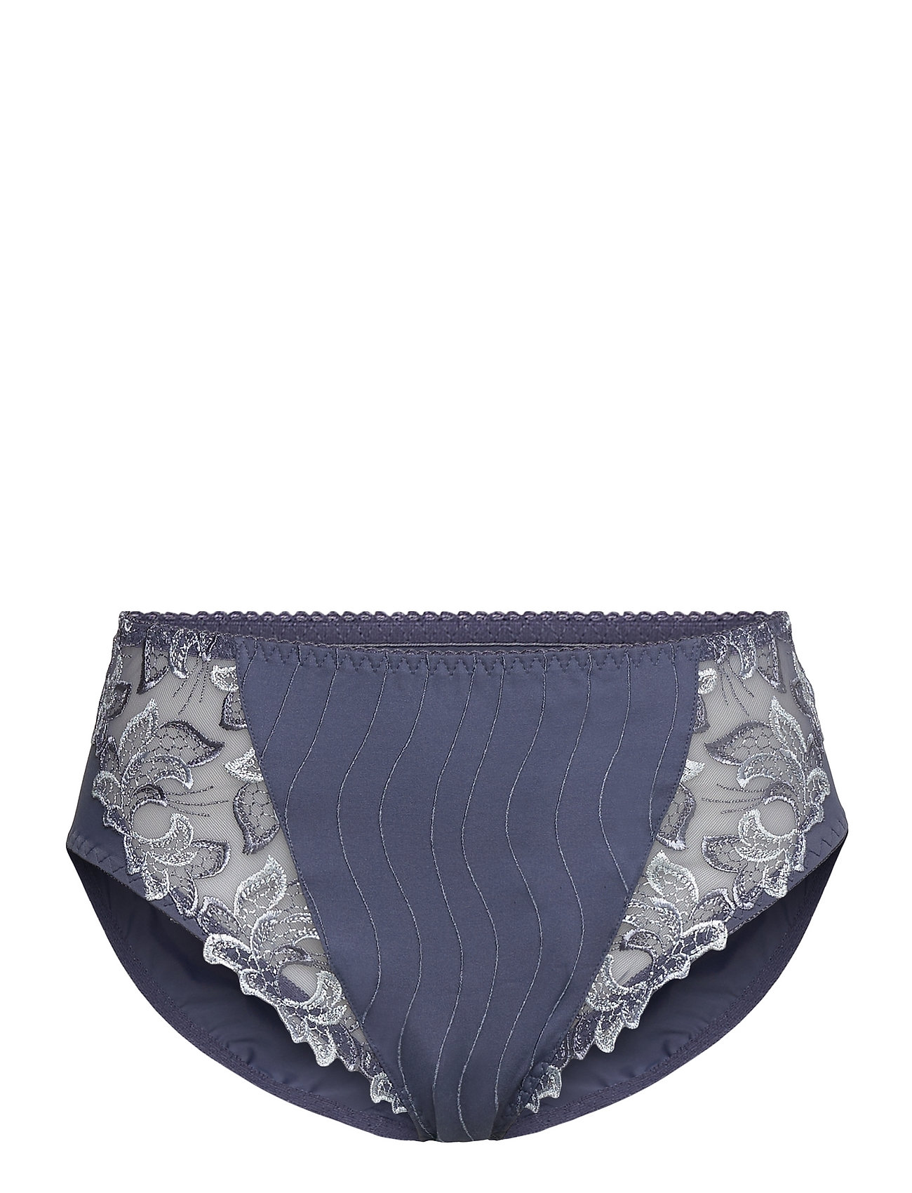 Deauville Lingerie Panties Hipsters/boyshorts Blå Primadonna