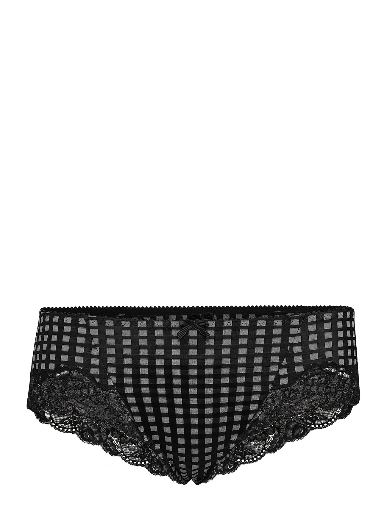 Madison Lingerie Panties Hipsters/boyshorts Multi/mønstret Primadonna
