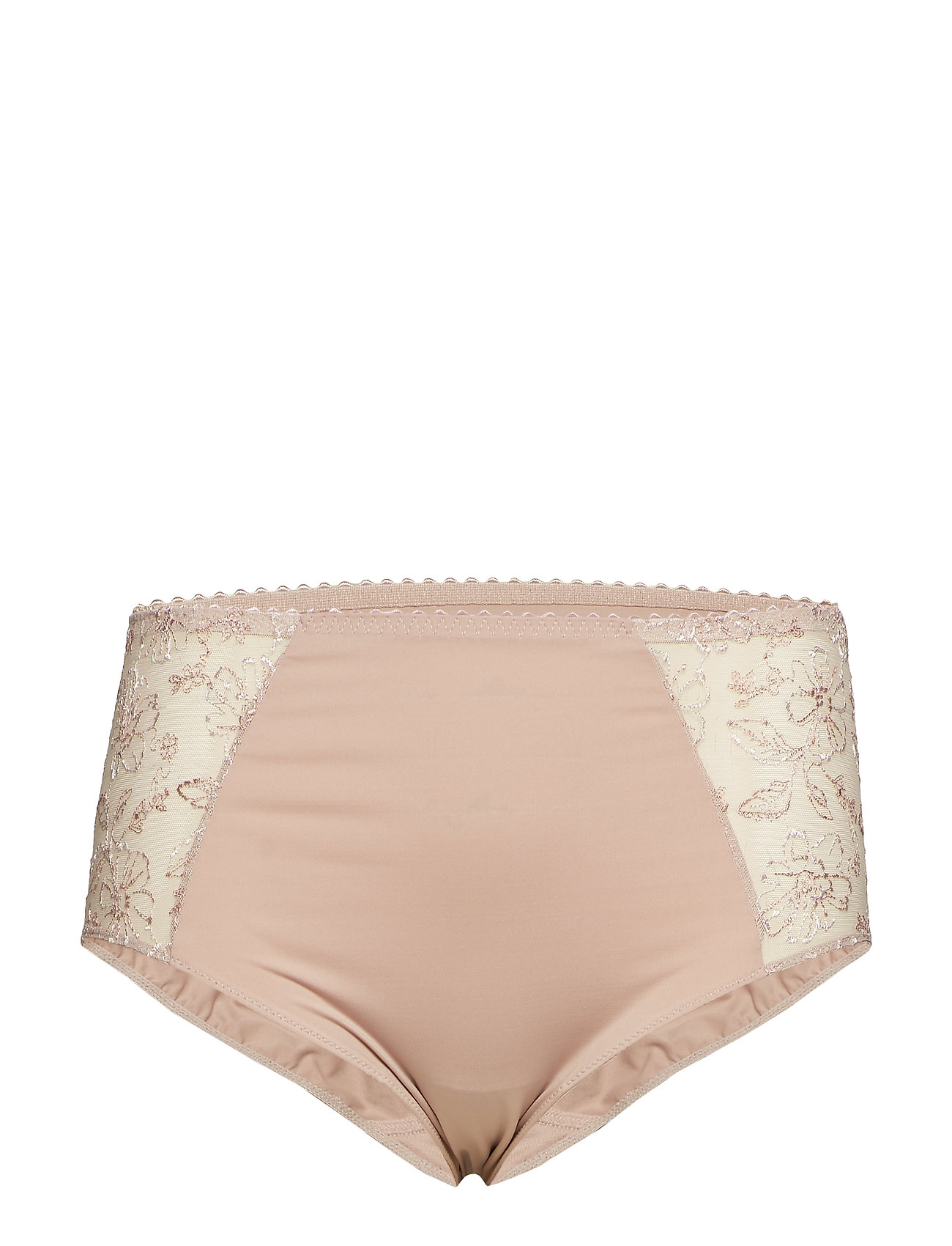 Primadonna ALARA FULL BRIEF - PATINE