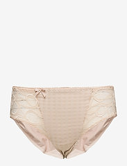 Primadonna - MADISON FULL BRIEF - culotte taille basse - caffe latte - 0