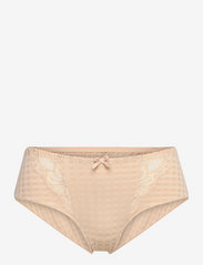 Primadonna - MADISON HOTPANTS - boxers - caffe latte - 0
